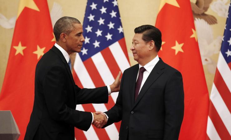 ObamaXiJinping_Nov2014