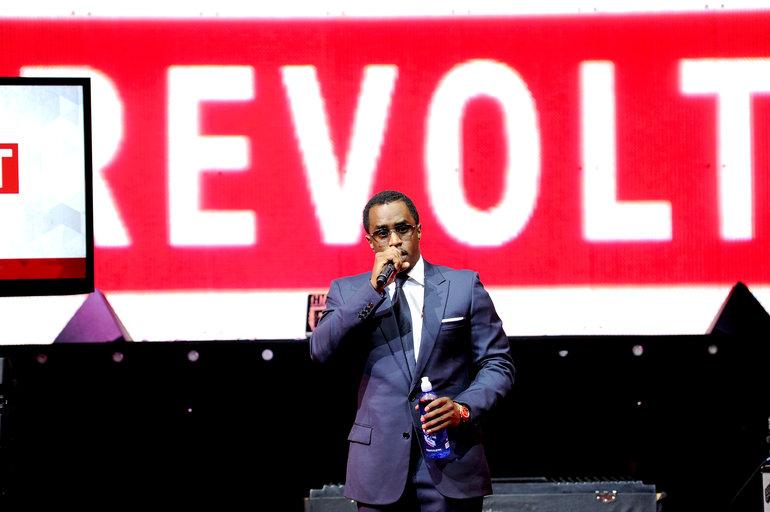Hip-Hop Cash Kings 2015: The World's Highest-Paid Rap Acts