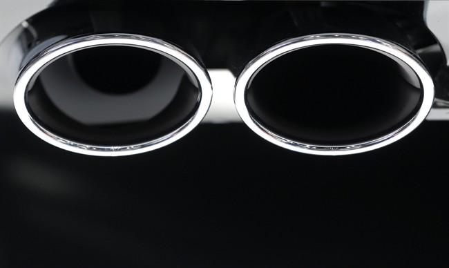 VW smog-test trickery erases $26B in market value