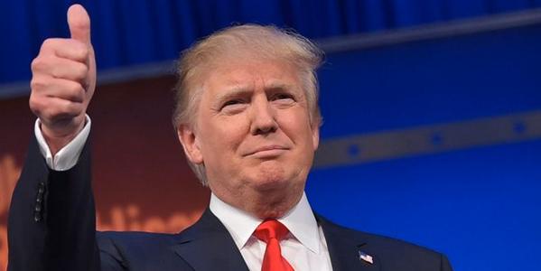 Trump-600