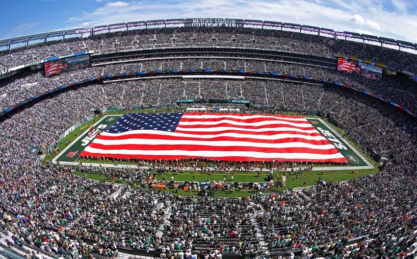 New York Jets Team Grades vs. Cleveland Browns
