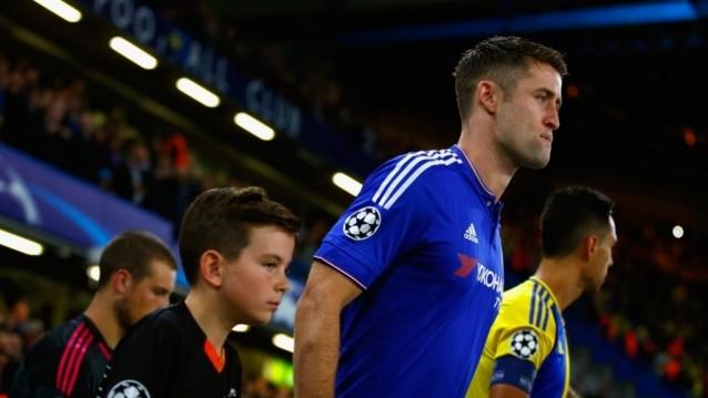 Jose rues English clubs' poor start