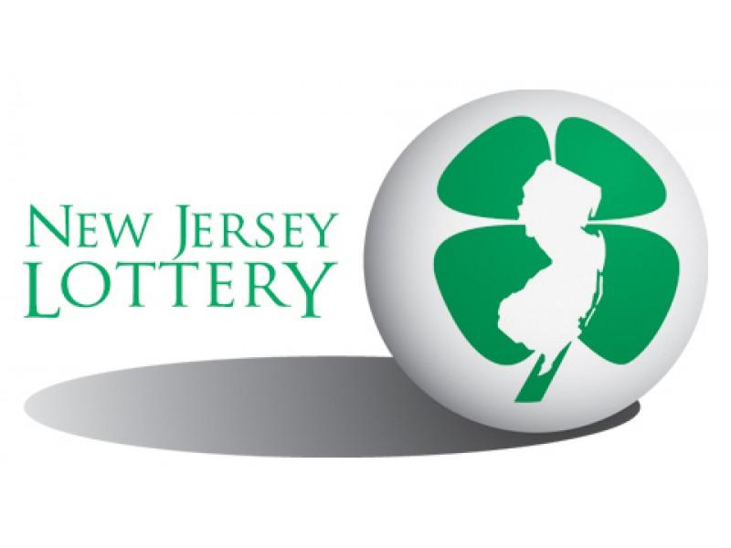 In Hudson County $1 Million Winning N.J. Lottery Mega Millions Sold In Jersey City