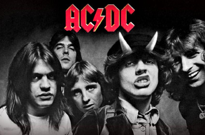 AC  DC wrecked Wrigley Field says Joe Maddon