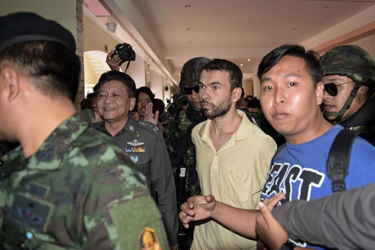 Bangkok-bombing-suspect