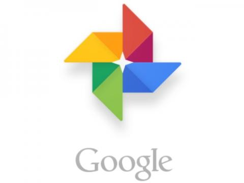 Google announces some big updates to 'Google
