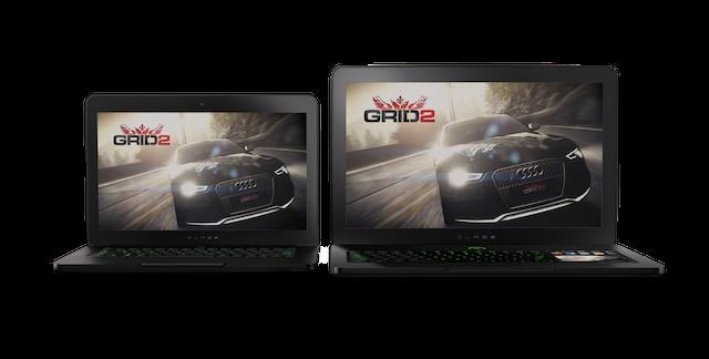 Nvidia debuts Grid 2.0 for enterprise virtual desktops, apps