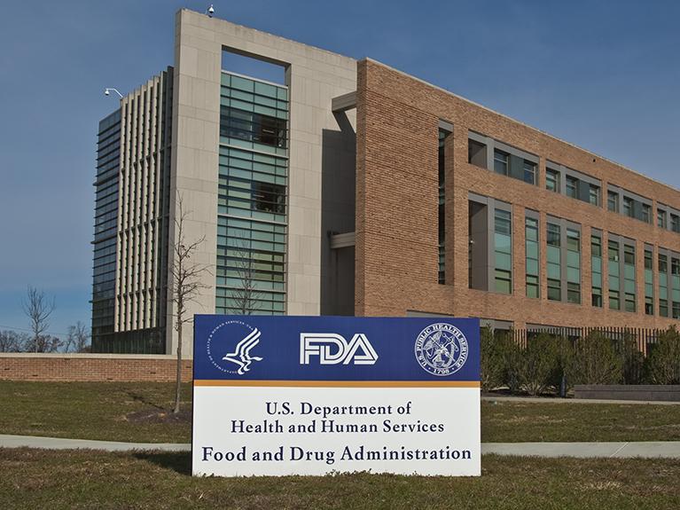Obama nominates FDA's No. 2 official to lead agency