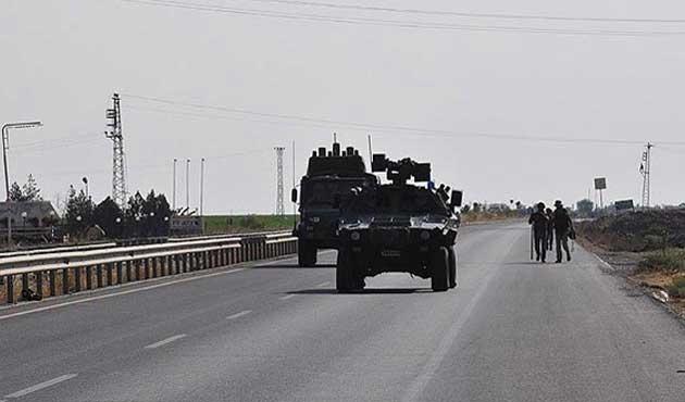 Turkey lifts week long Cizre curfew