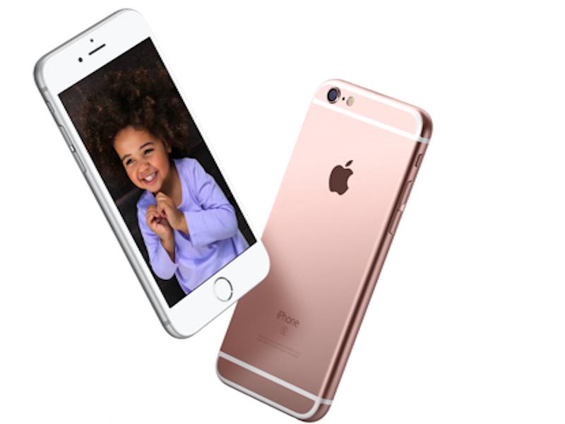 Iphone 6s release date verizon in Melbourne