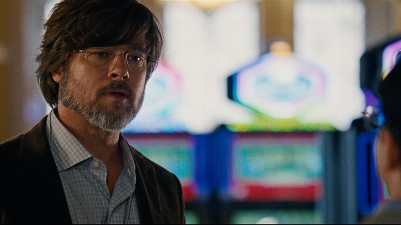039;The Big Short&#039 Trailer 1