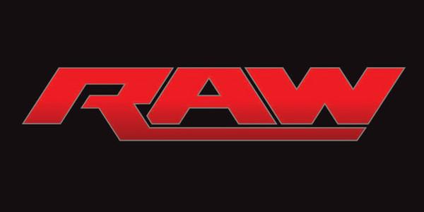 RAW Power Rankings 8-31