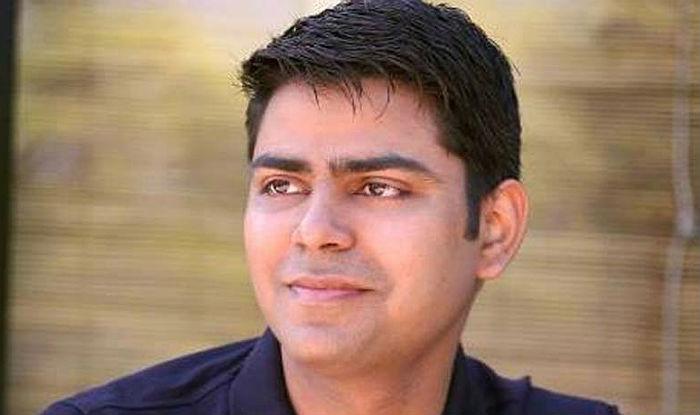 Rahul Yadav secures funding from Paytm, Flipkart for his new startup