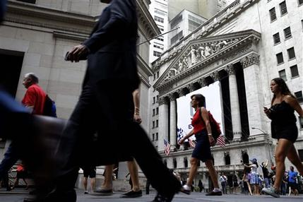 Home Trending News A Rates Hike May Hurt The Us Economy – So Why Don't