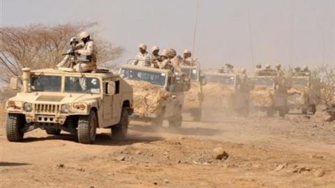 US Drone Strikes Kill More Yemeni Civilians than al-Qaida: UN