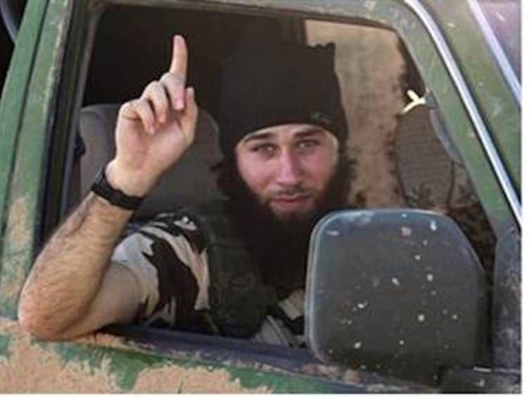 US, allies conduct 20 air strikes against Islamic State: US military