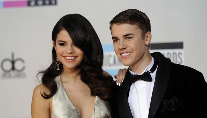 Selena Gomez praises ex Justin Bieber's comeback