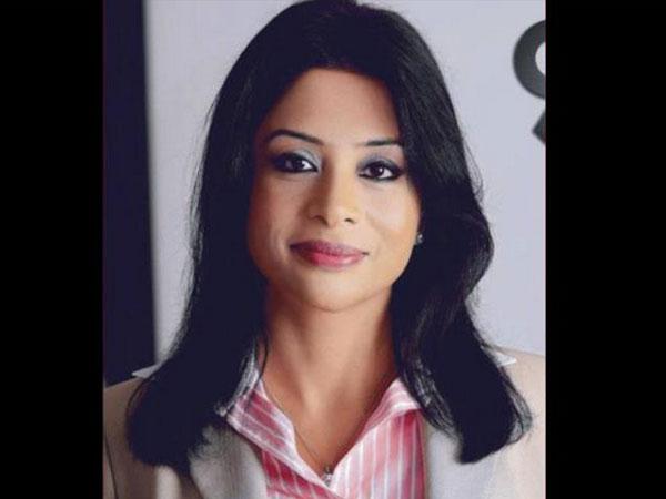 Lawyer can meet Indrani Mukherjea