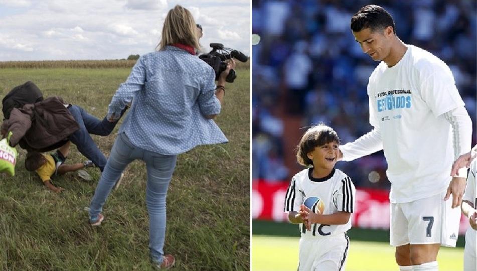 Man Utd transfers: Cristiano Ronaldo could return next summer, claims journalist