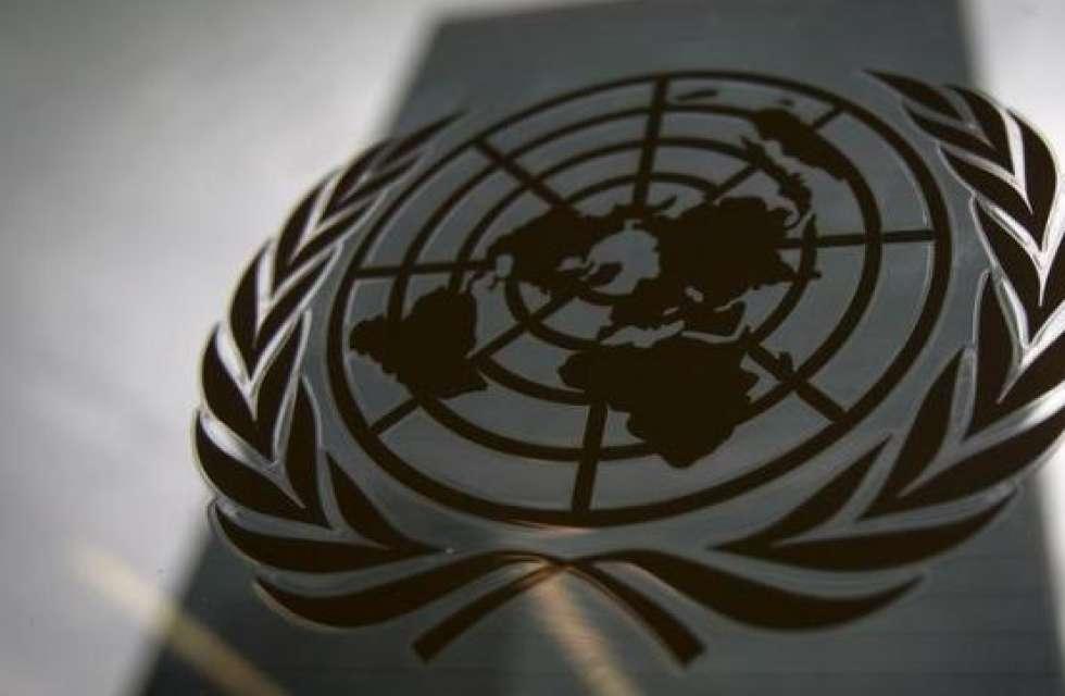 U.N. to issue Sri Lanka war crimes report on Wednesday