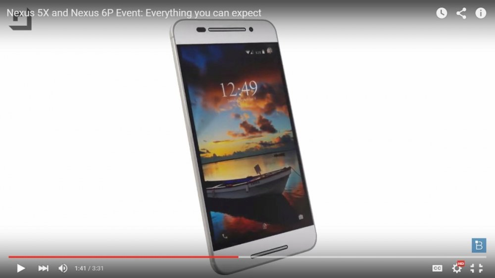 Tech Tech Trends Phones Operating System | What Expect Google's Event