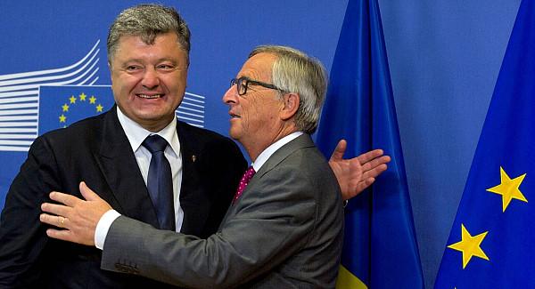 Ukraine negotiators call for school-start truce