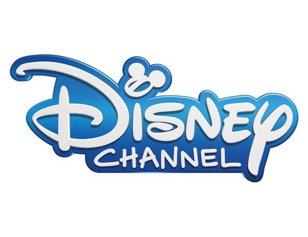 Disney Channel Logo 2015_edited-1