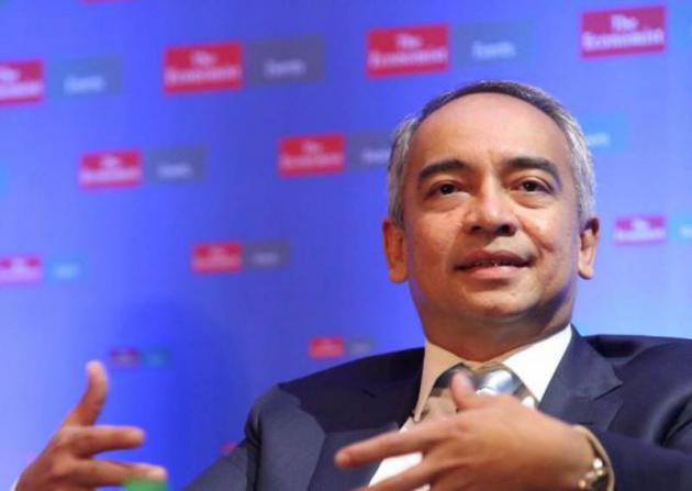 Address negative coverage of Malaysia's financial situation, says CIMB Group