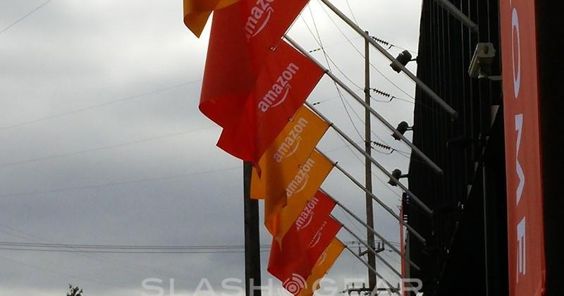 Amazon Handmade launches puts Etsy on notice