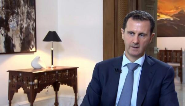 British PM urges Putin to change course in Syria