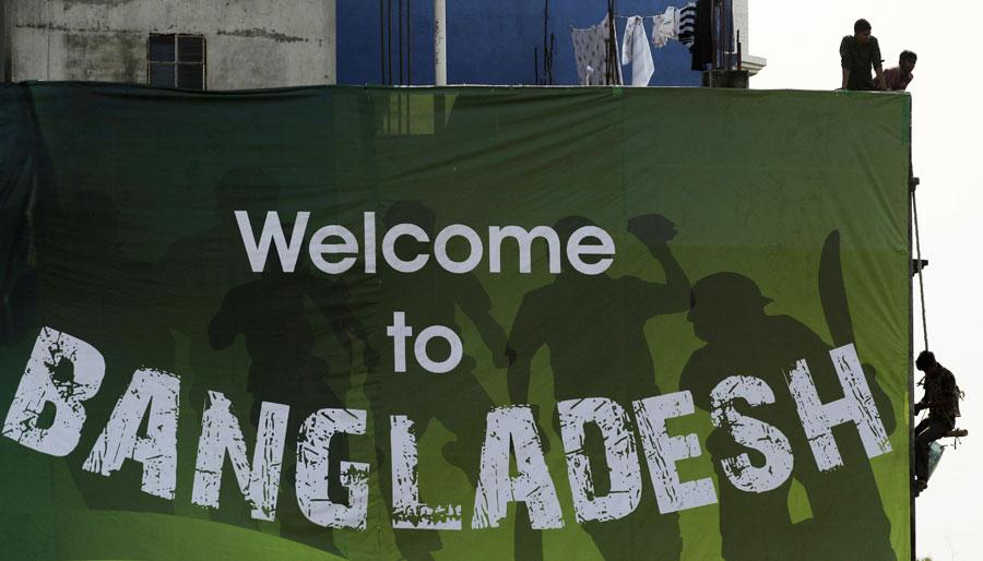 Bangladesh Cricket Board retains same squad for Australia series