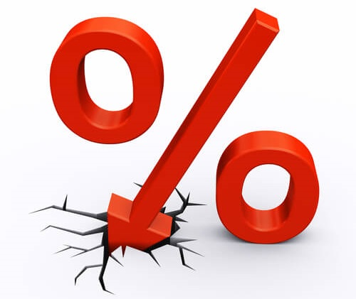 Sa reserve bank forex rates