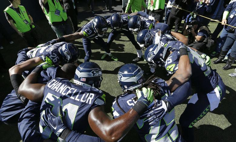 college football betting spread seahawks cowboys spread