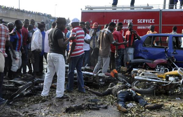 File Nyanya bomb scene in 2014