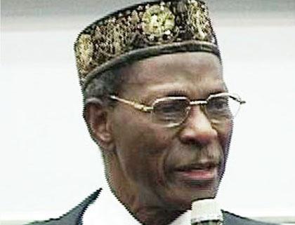 Gamaliel-Onosode