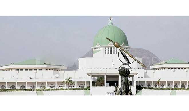 Ministerial list arrives Senate