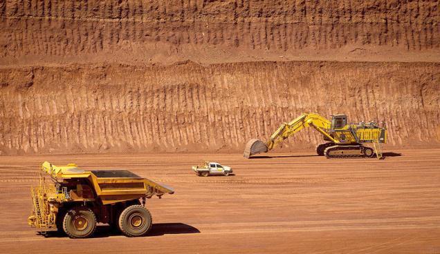 Australian market set to open lower