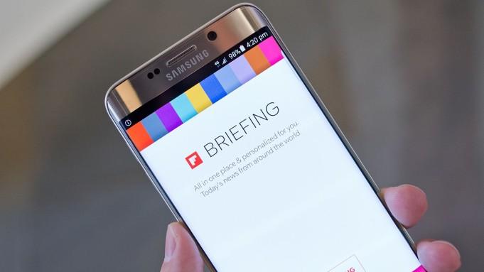 Nexus 5X and Nexus 6P may launch in India on 13 October