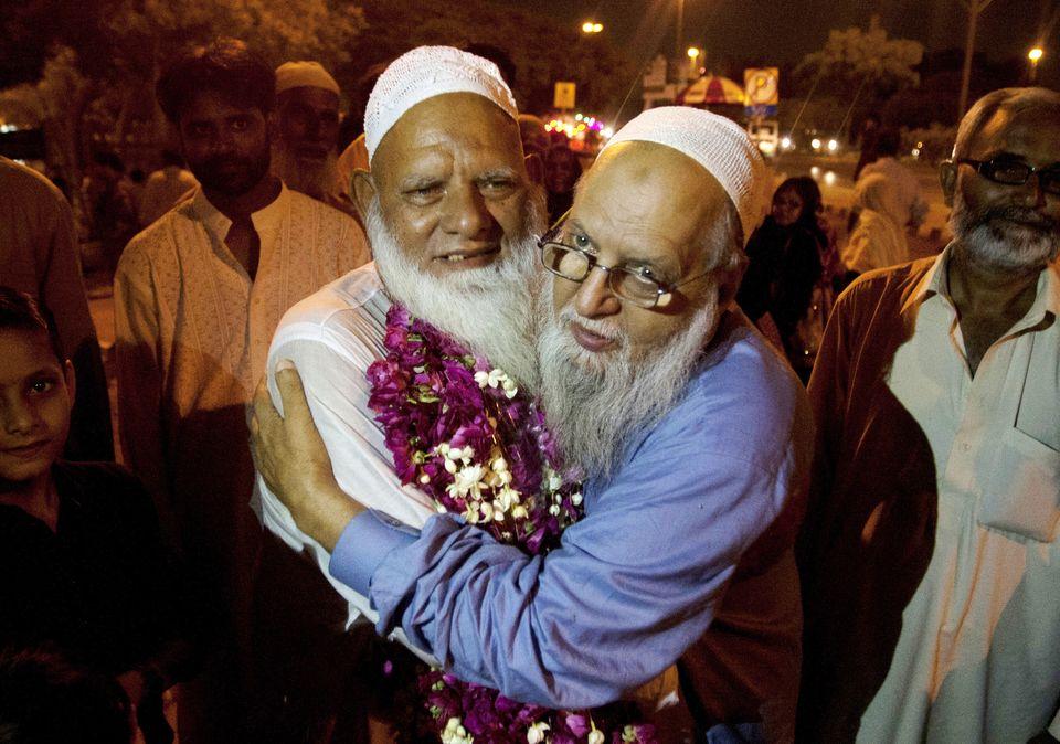 Indonesia criticizes Saudi Arabia for hajj disaster response