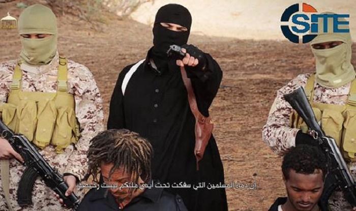Iraqi PM prepared to consider Russian air strikes on IS in Iraq