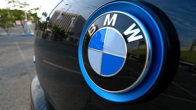 80000 Volkswagens to be recalled in Ireland