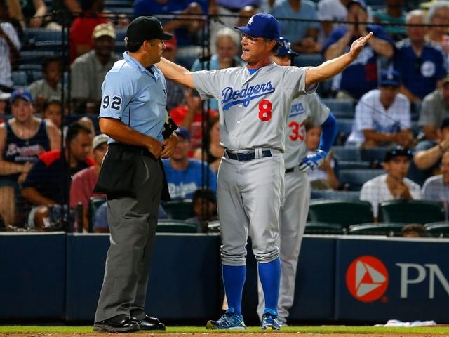 Baseball-Eclectic mix of teams gear up for MLB postseason