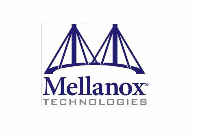 Israeli Company Mellanox To Buy Ezchip For $700m