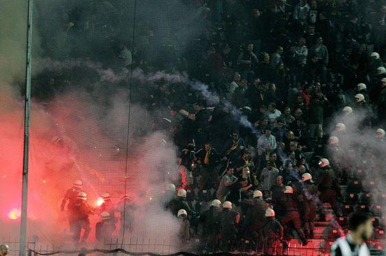 Borussia Dortmund to Sit 5 Players in Europa League Before Bayern Munich Clash