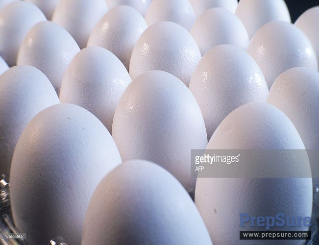 Current Affairs 2015 World Egg Day celebrated on October 9