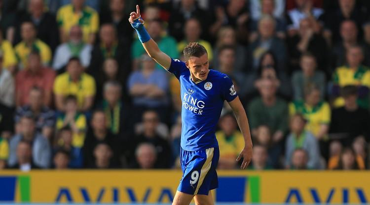 Premier League 2015-2016: Norwich City vs Leicester City, Preview, Prediction