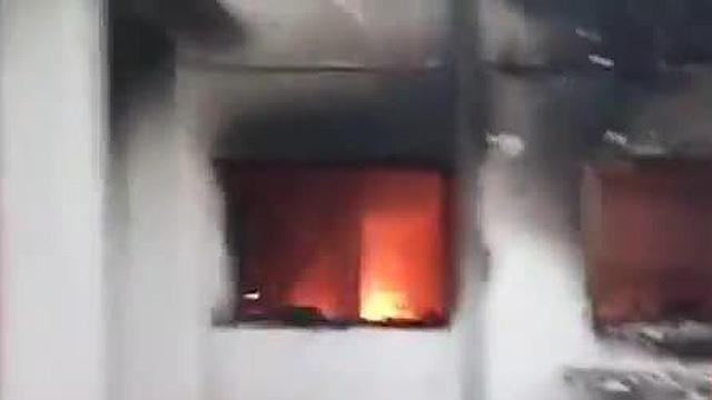 MSF bombing 1