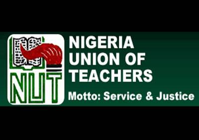 Nigeria Union of Teachers NUT