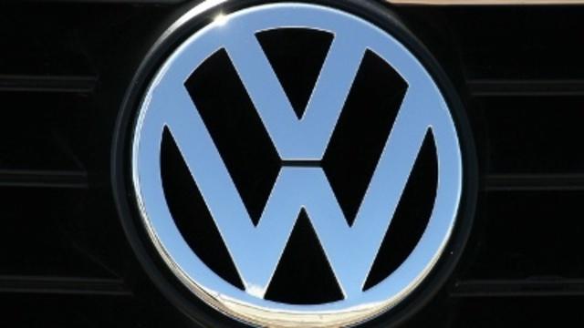 Volkswagen prepares fix for 11 million vehicles
