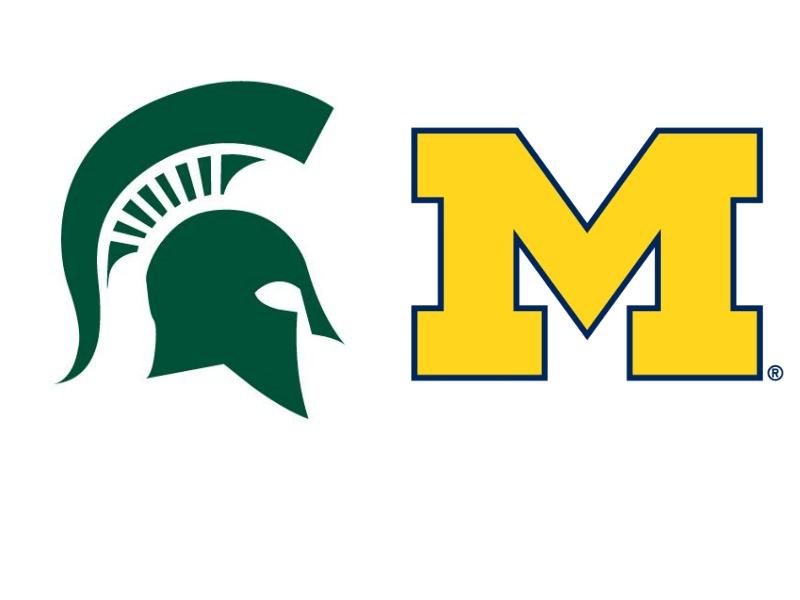 Michigan State Basketball Game   Basketball Scores